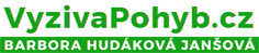 Vyzivapohyb.cz